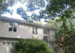 Foreclosed Home in Hampton Bays 11946 STUART CT - Property ID: 4029745916