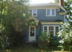 Foreclosed Home in Mattituck 11952 SOUND AVE - Property ID: 4029746340