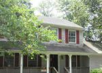 Foreclosed Home in Shady Side 20764 DOGWOOD ST - Property ID: 4029770883