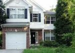 Foreclosed Home in Laurel 20723 GROSS AVE - Property ID: 4029777441
