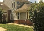 Foreclosed Home in Laurel 20707 ASHFORD BLVD - Property ID: 4029780958