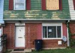 Foreclosed Home in Hyattsville 20785 GREYMONT ST - Property ID: 4029782700