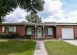 Foreclosed Home in Saint Petersburg 33710 32ND AVE N - Property ID: 4029892629