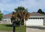 Foreclosed Home in Gulf Breeze 32563 STARFISH CV - Property ID: 4029913206