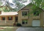 Foreclosed Home in Dallas 30157 NORTHSIDE AVE - Property ID: 4029936877