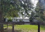 Foreclosed Home in Bell 32619 SW 17TH TER - Property ID: 4029943882