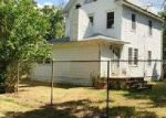 Foreclosed Home in Egg Harbor Township 08234 WINNEPEG AVE - Property ID: 4029954829