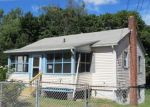 Foreclosed Home in Norwich 06360 COIT ST - Property ID: 4029979791