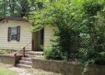 Foreclosed Home in Sparta 49345 LONG LAKE DR - Property ID: 4030005631