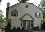Foreclosed Home in Virginia Beach 23455 BARDITH CIR - Property ID: 4030006500