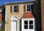 Foreclosed Home in Virginia Beach 23452 DIANA LEE CT - Property ID: 4030007823