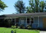 Foreclosed Home in Virginia Beach 23452 BOW CREEK BLVD - Property ID: 4030008699
