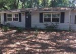 Foreclosed Home in Beaufort 29902 PARK AVE - Property ID: 4030062120