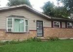 Foreclosed Home in Kalamazoo 49048 HUMPHREY ST - Property ID: 4030105484
