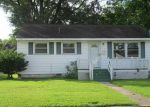 Foreclosed Home in Hampton 23666 DRIFTWOOD DR - Property ID: 4030109425