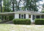 Foreclosed Home in Evansville 47712 BOEHNE AVE - Property ID: 4030129122