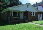 Foreclosed Home in Norfolk 23504 LUDLOW ST - Property ID: 4030134836