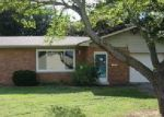 Foreclosed Home in Fort Branch 47648 N CHURCH ST - Property ID: 4030170748