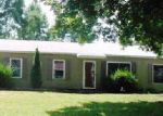 Foreclosed Home in Williamsport 47993 TAMI LN - Property ID: 4030181249