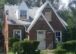 Foreclosed Home in Detroit 48227 LAUDER ST - Property ID: 4030189581