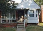 Foreclosed Home in Detroit 48227 ROBSON ST - Property ID: 4030190452