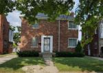Foreclosed Home in Detroit 48235 LITTLEFIELD ST - Property ID: 4030194385