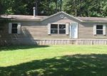 Foreclosed Home in Star City 71667 ARMSTEAD RD - Property ID: 4030228108