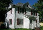 Foreclosed Home in Clarks Grove 56016 1ST ST SW - Property ID: 4030277161