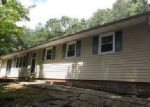 Foreclosed Home in Taylorsville 28681 LAMBERT FORK RD - Property ID: 4030278935