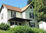 Foreclosed Home in New Bethlehem 16242 WOOD ST - Property ID: 4030282422