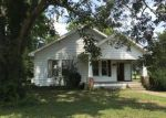 Foreclosed Home in Hazen 72064 W CROWLY ST - Property ID: 4030286366