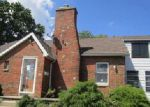 Foreclosed Home in Allentown 18109 E CEDAR ST - Property ID: 4030367838