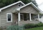 Foreclosed Home in Lansing 48910 STIRLING AVE - Property ID: 4030396747