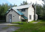 Foreclosed Home in Fairbanks 99701 EIELSON ST - Property ID: 4030575427