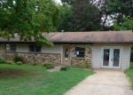 Foreclosed Home in Huntsville 35803 YORKSHIRE DR SW - Property ID: 4030583763