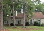 Foreclosed Home in Dothan 36303 CECILY ST - Property ID: 4030587697
