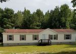 Foreclosed Home in Opelika 36804 LEE ROAD 2044 - Property ID: 4030589445