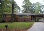 Foreclosed Home in Birmingham 35215 BOXWOOD CIR - Property ID: 4030593385