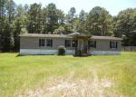 Foreclosed Home in Headland 36345 COUNTY ROAD 79 - Property ID: 4030595128