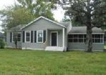 Foreclosed Home in Samson 36477 N RIPLEY ST - Property ID: 4030600393