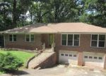 Foreclosed Home in Birmingham 35206 12TH AVE S - Property ID: 4030606529