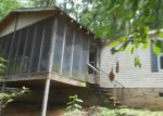 Foreclosed Home in Odenville 35120 COVE ACRES - Property ID: 4030607851