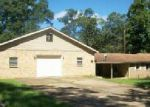 Foreclosed Home in Camden 36726 MCWILLIAMS AVE - Property ID: 4030609593