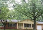 Foreclosed Home in Huntsville 35810 TIMBERCREST DR NW - Property ID: 4030613986
