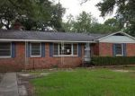 Foreclosed Home in Mobile 36606 ANGUS DR S - Property ID: 4030617477
