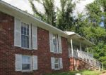 Foreclosed Home in Birmingham 35214 CARRIAGE DR - Property ID: 4030620542