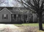 Foreclosed Home in Crossville 35962 COUNTY ROAD 8 - Property ID: 4030623163