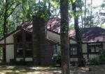 Foreclosed Home in Wetumpka 36092 PAULINE CIR - Property ID: 4030628875