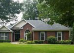 Foreclosed Home in Muscle Shoals 35661 EMMONS ST - Property ID: 4030632362