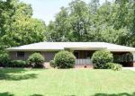 Foreclosed Home in Bessemer 35020 HUDSON AVE - Property ID: 4030635429